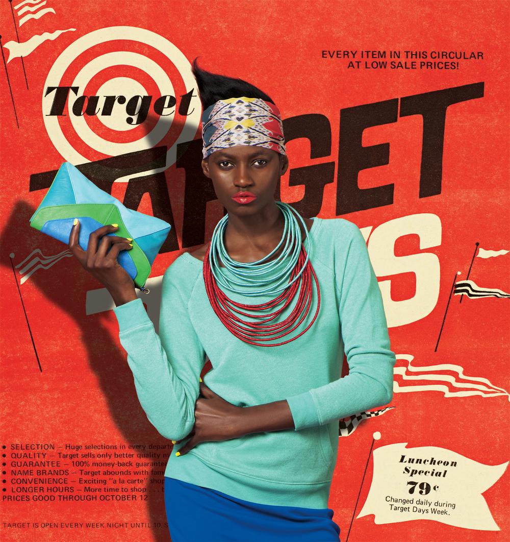 12 OCT_68_cover.jpg