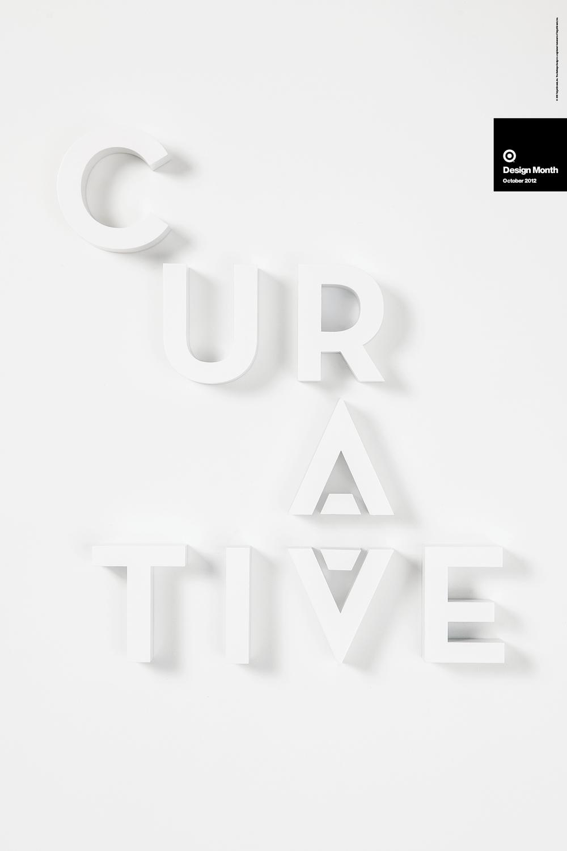 2 CurativeB.jpg