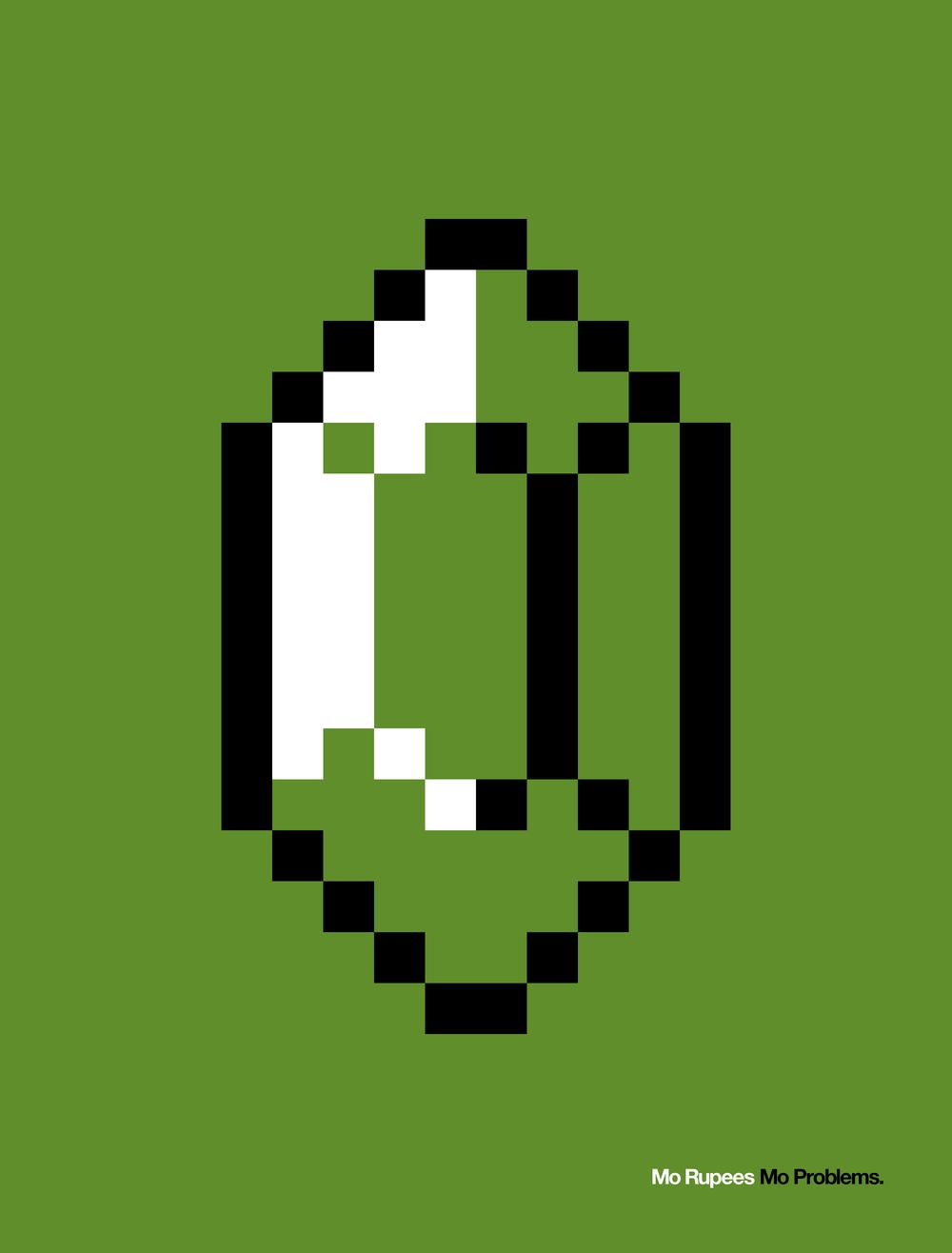 MoRupees green.jpg