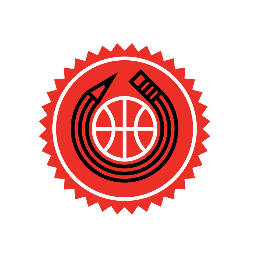 ESPN_CBB_Icons_3.png