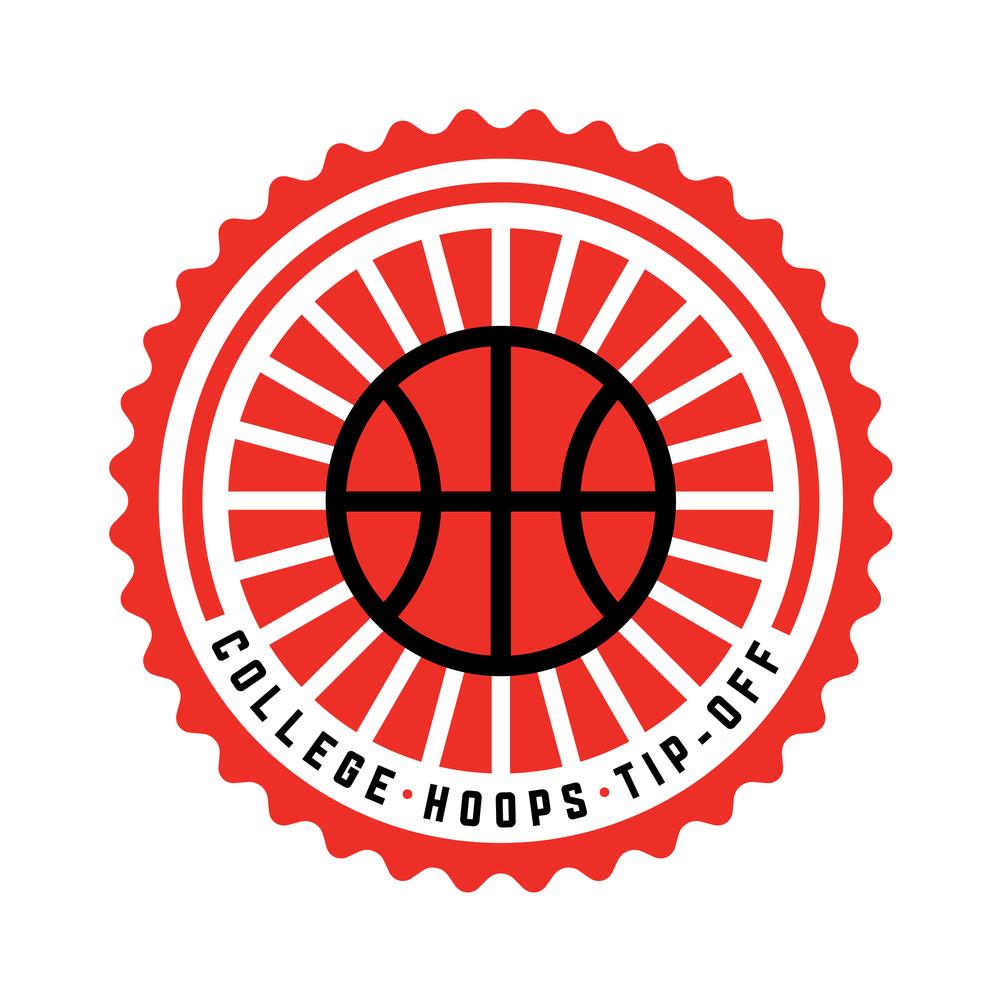 ESPN_CBB_Icons_1.png