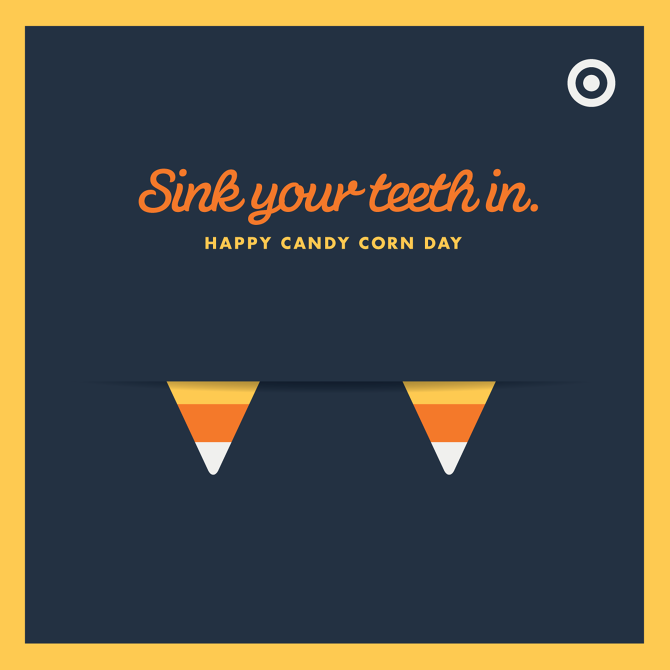 ENG_National_CandyCorn_02.png