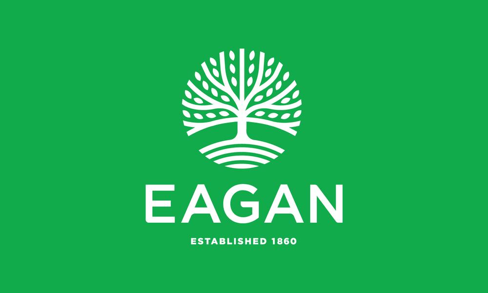 Eagan_Branding-03.png