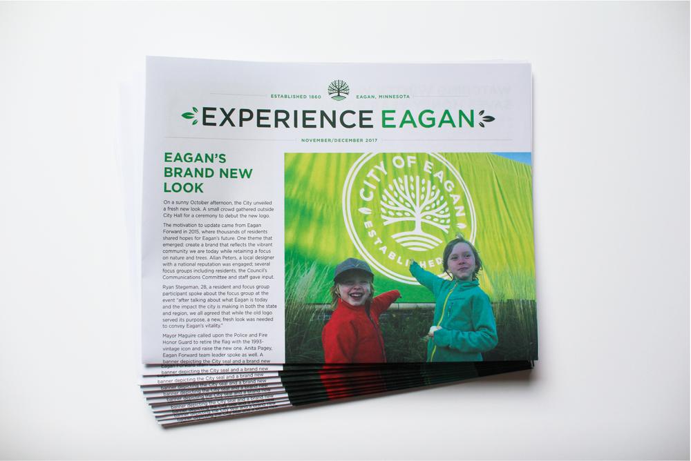 Eagan_Branding-11.png