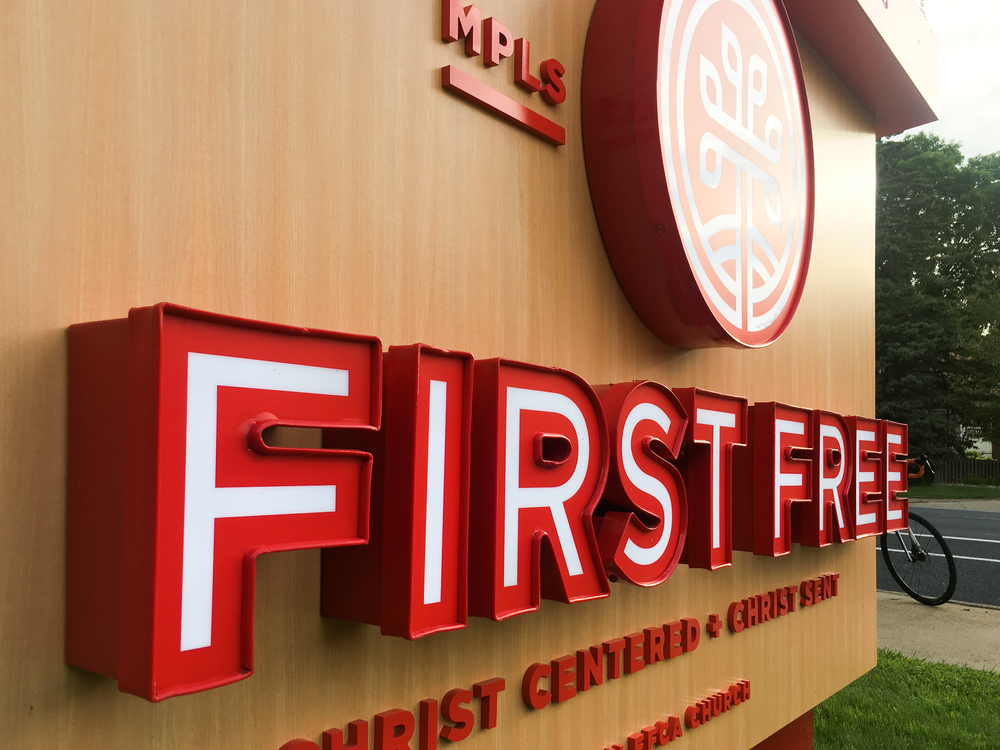 FirstFreeSign_Detail.png