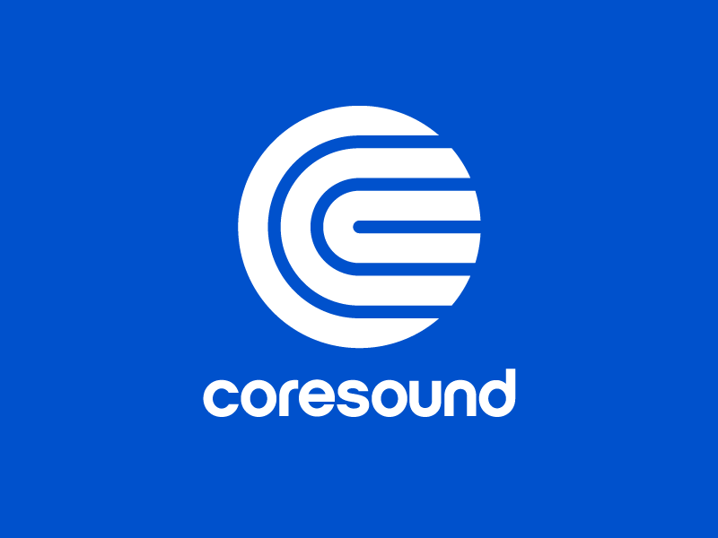 coresound_dribbble.png