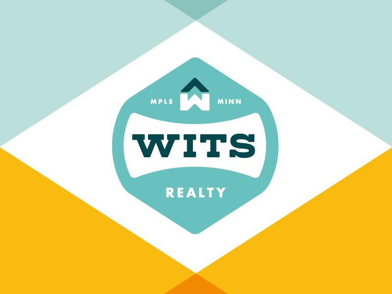 wits_portfolio-01.jpg