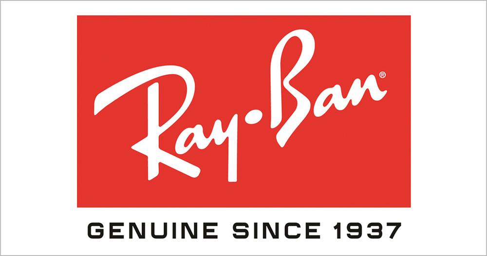 ray-ban-sharing-logo.jpg