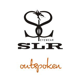 logo_slr.jpg