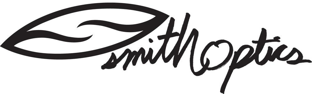 SmithLogo_high1.jpg