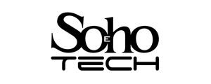 soho_tech55.jpg
