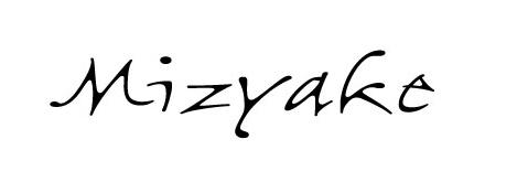 mizyake_logo-_converted_.png