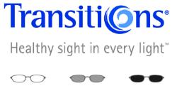 TransNA_Logo2.jpg