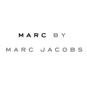 marc-by-marc-jacobs-logo.jpg