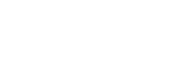 Midwest Augustinians Annual Report