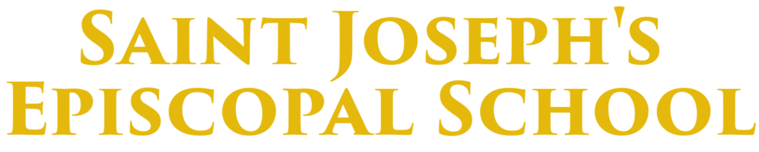 Saint Joseph's Episcopal School