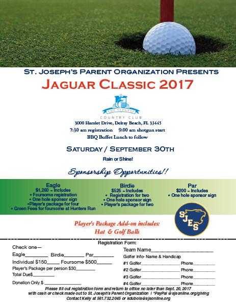 Jaguar Classic.PNG