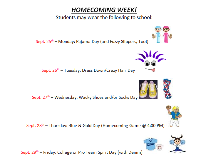 Homecoming Themes.PNG