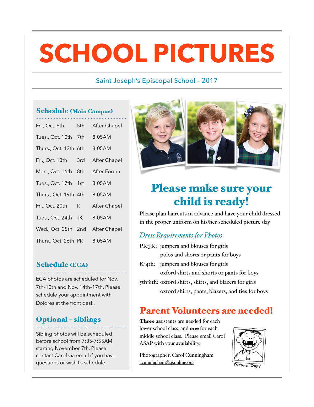 school picture schedule 2017.jpg