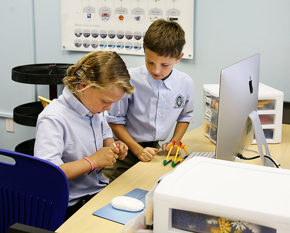 Third:Fourth 02.jpg