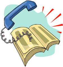 BusinessDirectory.png