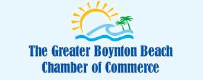 Boynton Chamber.PNG