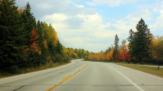 0415_Minnesota-Road.png