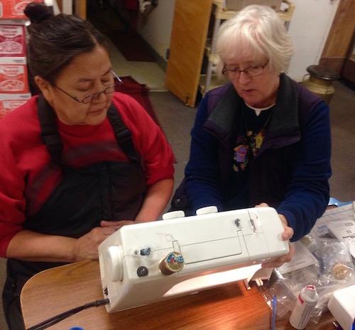 Alaska_Sewing1