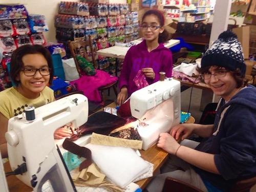 Alaska_Sewing2