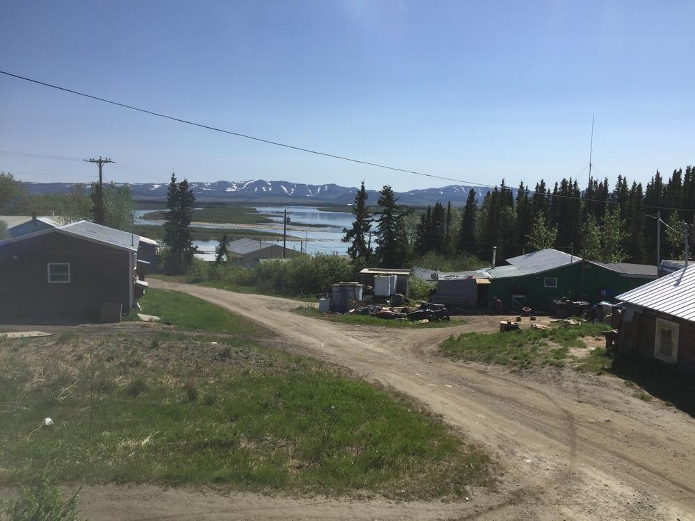 Kiana, Alaska