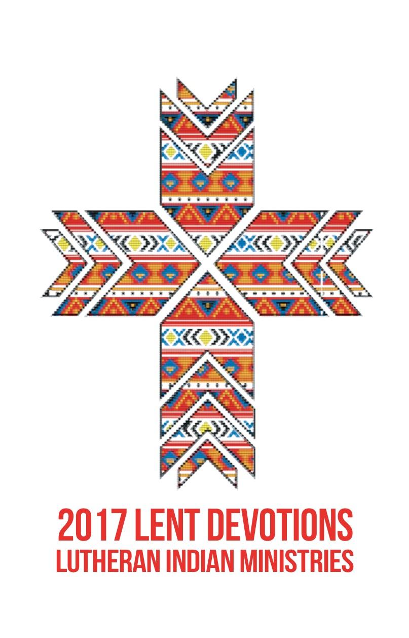 lent devotion 2017