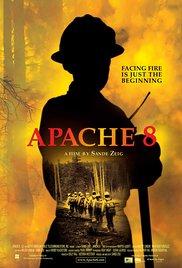Apache 8