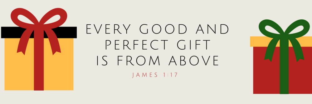every good and perfect gift from above james 1:17 lutheran indian ministries