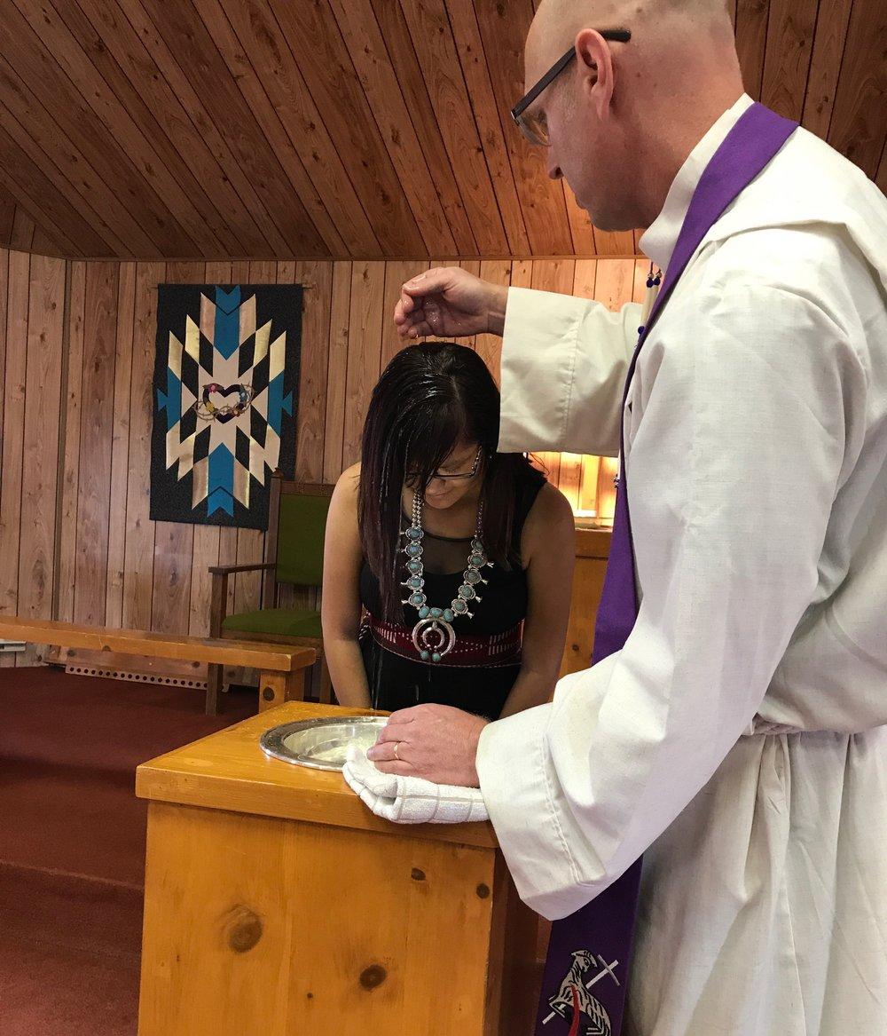 navajo baptism 1217.jpg