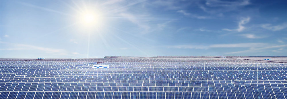 Solar-Power-Full-Width-Tall.jpg