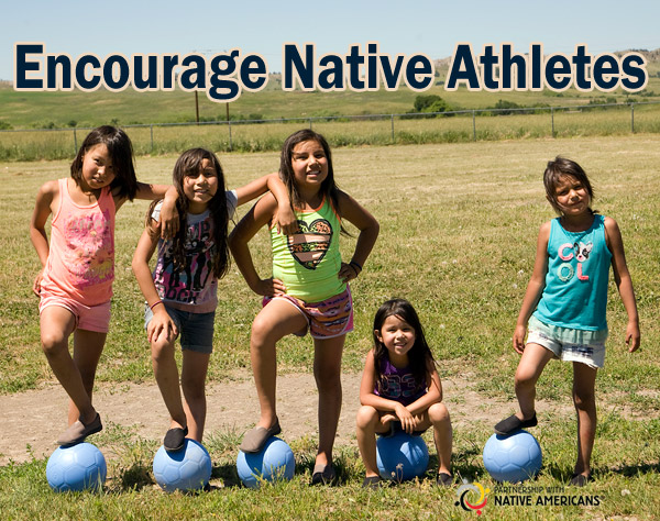 2.13.18-2018-Winter-Olympics-Encourage_Native_Athletes_Feb_2018_Blog.jpg lutheran indian ministries native news