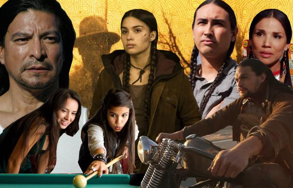 native-american-movies-you-can-watch.jpg
