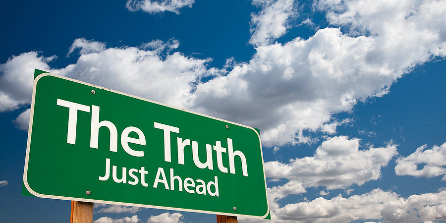 Truth-900x450.jpg