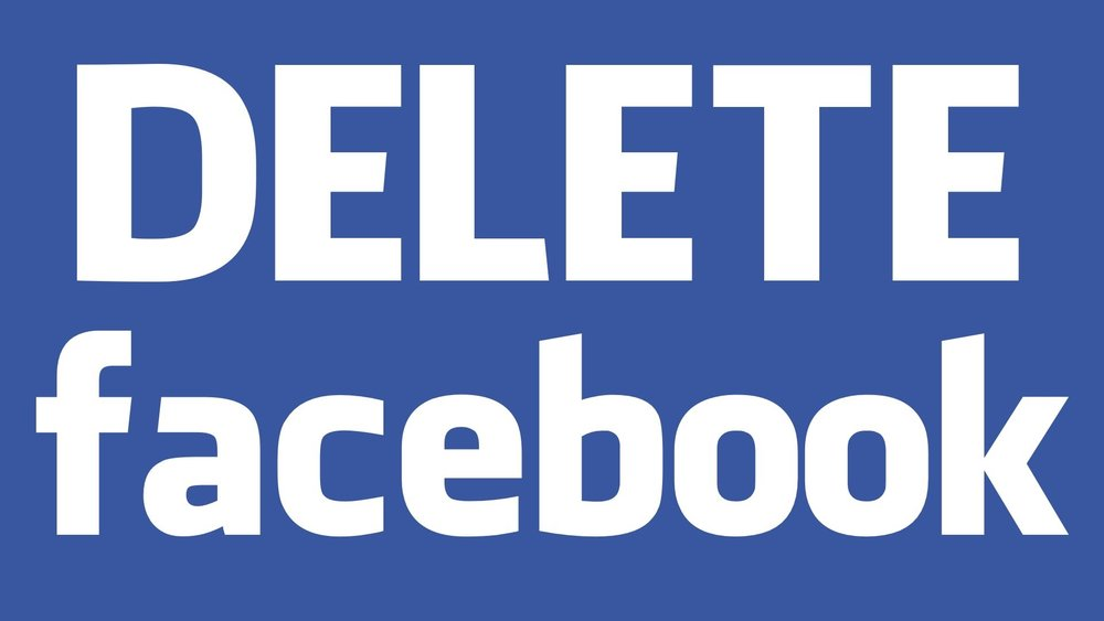 delete facebook lutheran indian ministries native news