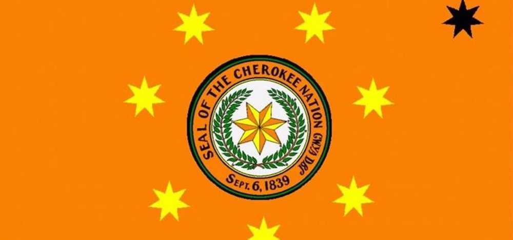 Cherokee Nation on the Way to Eliminating Hep C lutheran indian ministries native news
