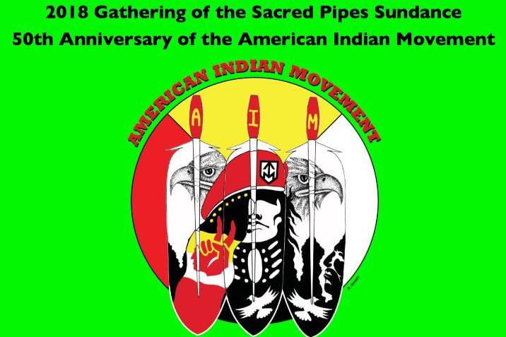 AIM-reunion.jpg lutheran indian ministries native news