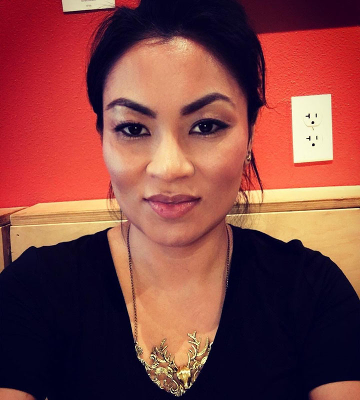 lutheran indian ministries native news - Lily Tuzroyluke is an Alaska Native writer of Iñupiaq, Tlingit, and Nisga'a First Nations descent.