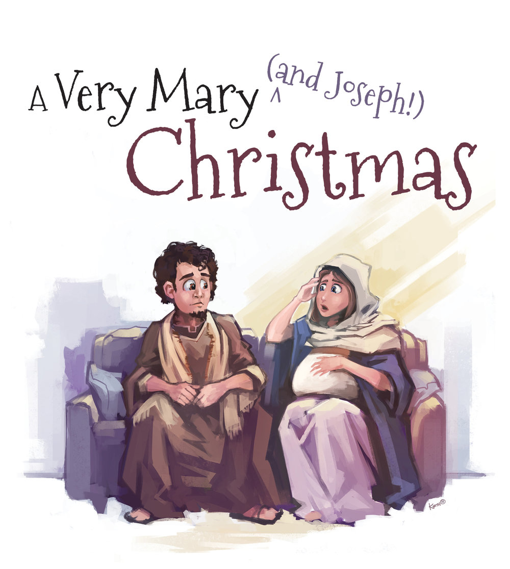 cropped mary joseph final logo copy (2).jpg