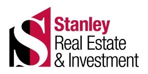 Stanley-Color-Logo.jpg