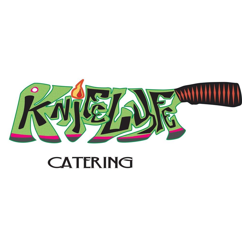 KnifeLyfe Logo.JPG