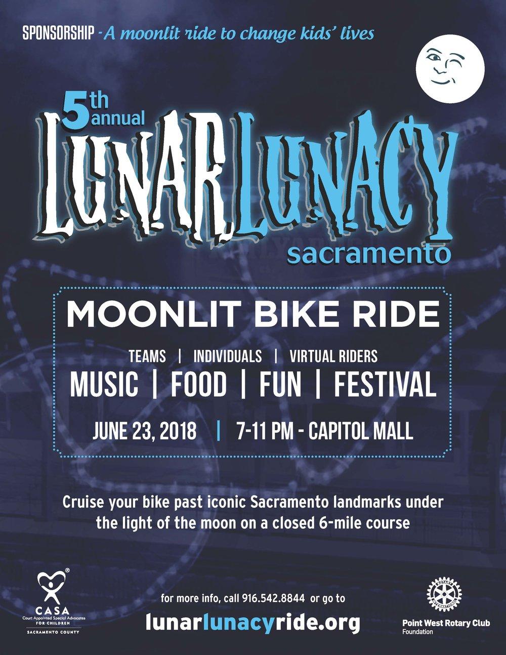 lunar-lunacy_sponsorship_2018 v7 1.jpg
