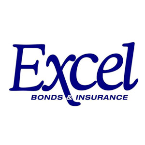 Excel-Bonds-Logo.jpg
