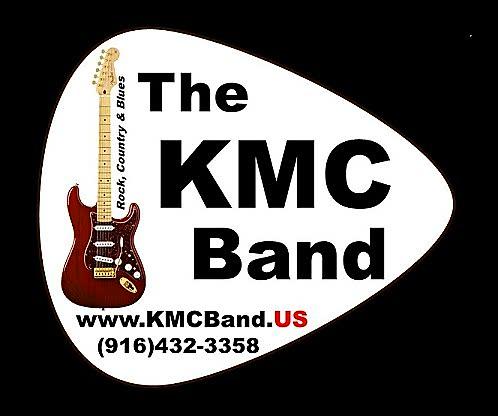 KMCLogo blackout logo 498x416.jpg