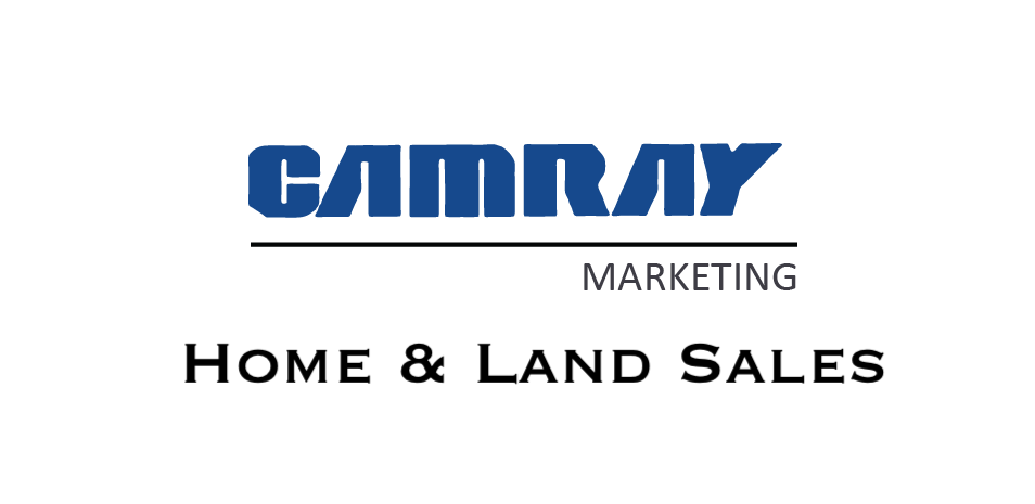 Camray Marketing Logo-1 with Marketing copy 4-text Copperplate(use) .png