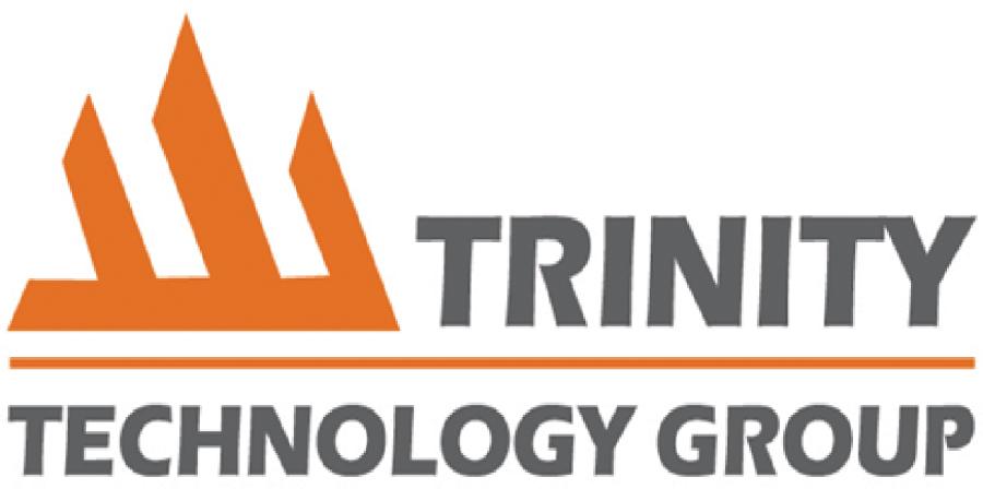 trinitytg_logo_300dpi.jpg